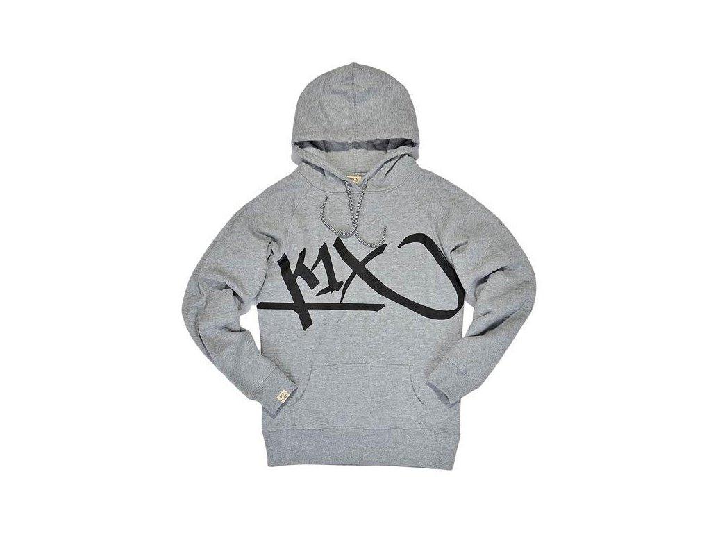 at large tag hoody