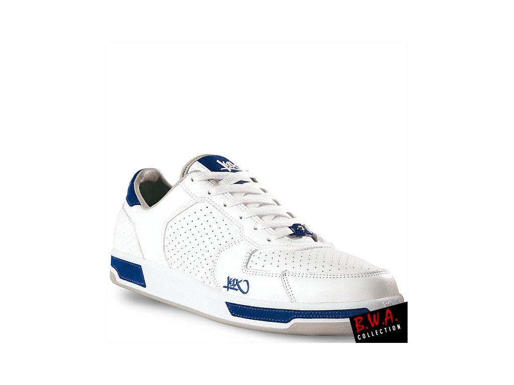 lazy layup boty K1X