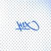 k1x hardwood rev practice jersey mk2