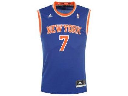 NBA Replica Jersey Mens