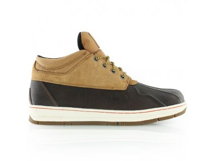 shellduck low boot le