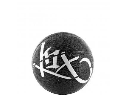 mini eye oh college basketball