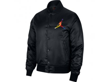 cze pl Air Jordan DNA Satin Jacket AV0112 010 29082 2