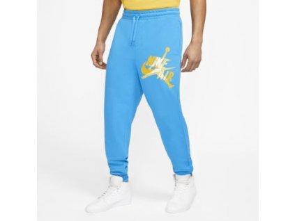 lehke flisove kalhoty jordan jumpman classics lXfFfQ (1)
