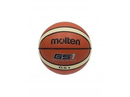 molten gs1 bgs1 oi basketball ball