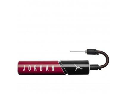 j0001947079ns jordan essential ball pump intl phsfp000