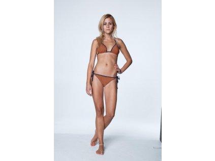 zig zag bikini