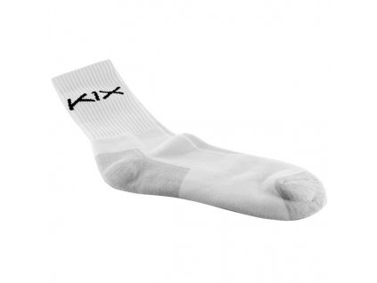 k1x hardwood game time socks