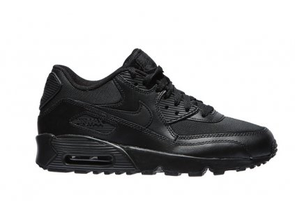 Air Max 90 Essential (GS)