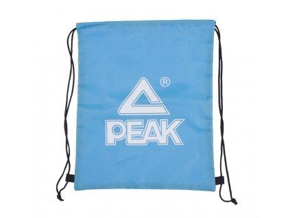 peak shoes bag