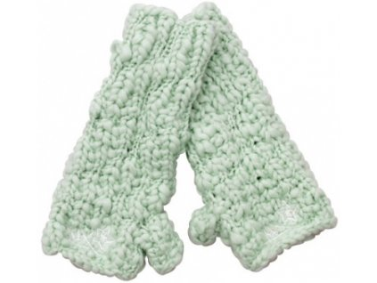 shorty loose mitts - dámské