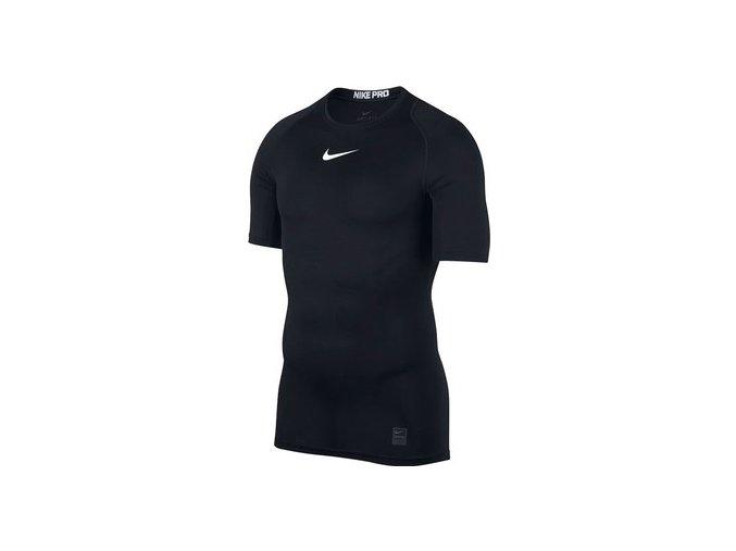 Nike M Np Top Ss Comp 838091-010