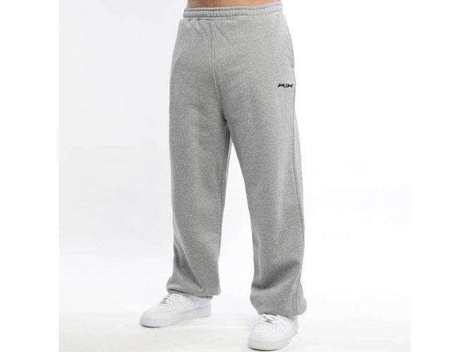 k1x hardwood sweatpants grey 1