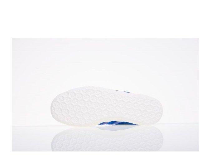 buty adidas gazelle eneblu bb2761 b7a3x6hv 3305 500x500 0