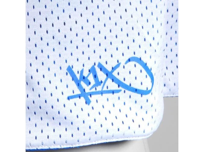 k1x hardwood rev practice shorts mk2 red white 1