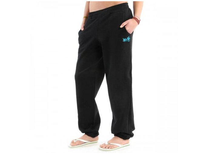 shorty basic tag sweatpants