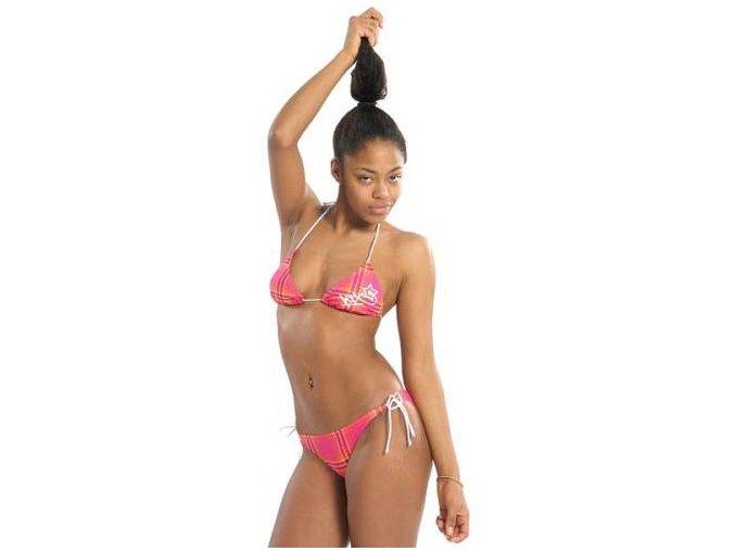 shorty bootylicious bikini