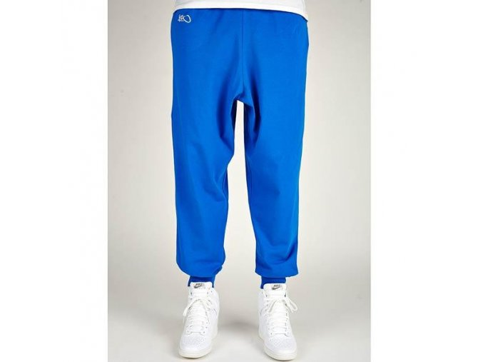 large travel sweatpants
