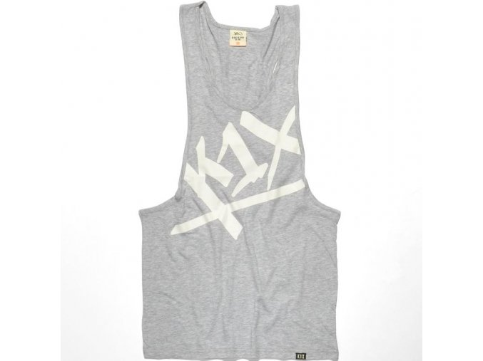 tear it up tank top