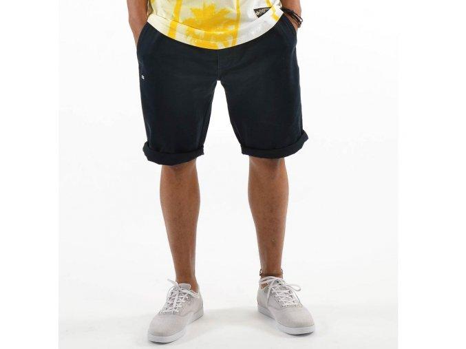legit chino shorts