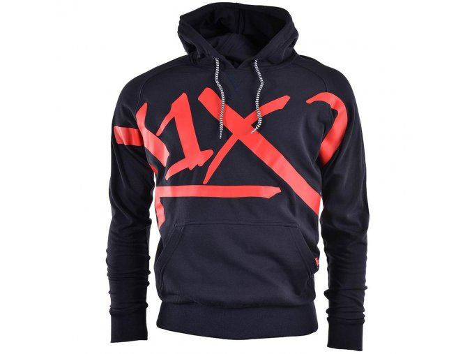 core k1x performance hoody