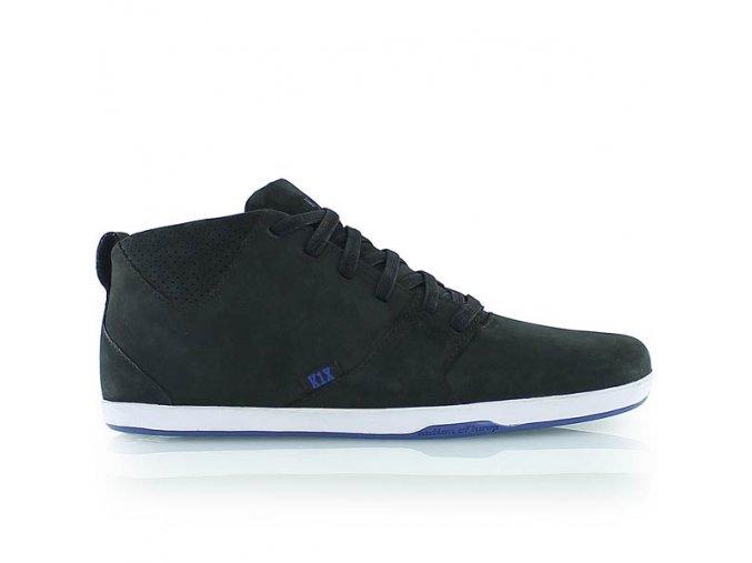 lp sport le boty K1X