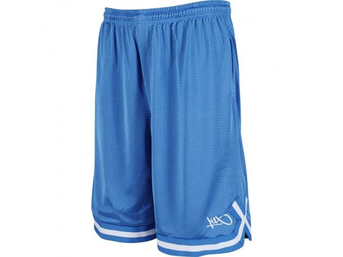 core double x shorts
