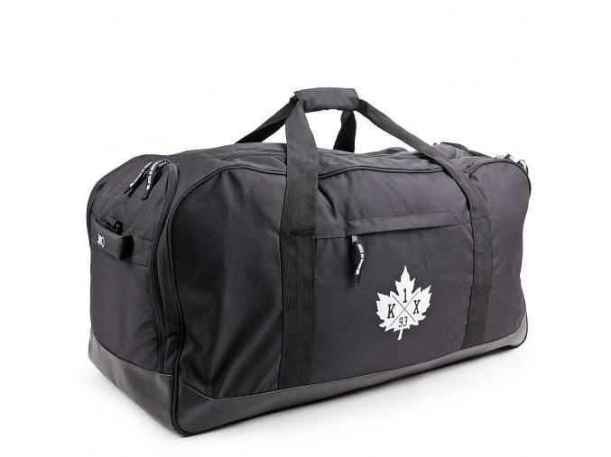 Gametime Bag 16