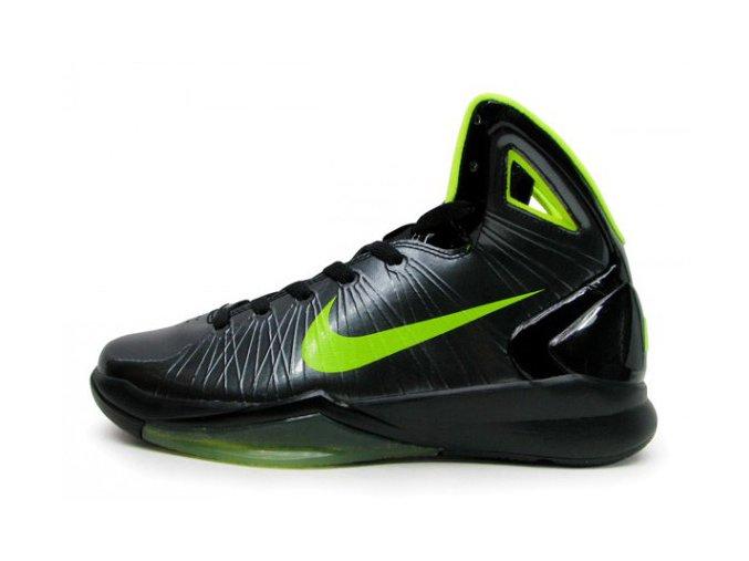Hyperdunk 2010 (PS) basketbalové boty