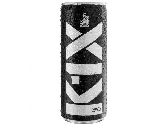 Energy Drink 1 drink