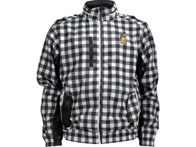 check mate jacket bunda K1X