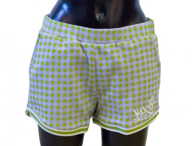 shorty squarez shorts