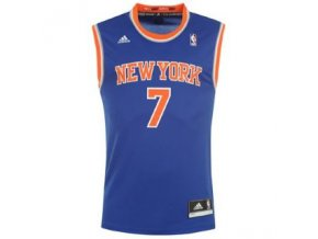 NBA Replica Jersey Mens