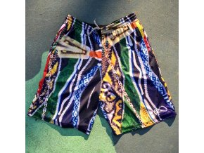 Notorious Gnarly Shorts