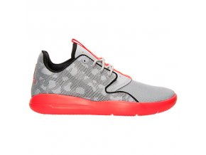 Jordan Eclipse Basketball Shoes