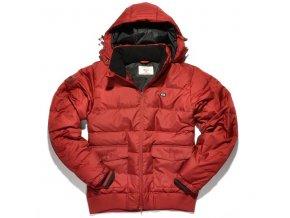 1st Pick Down Jacket zimní bunda