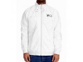 chaqueta k1x paper jacket