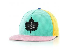 icecream snapback