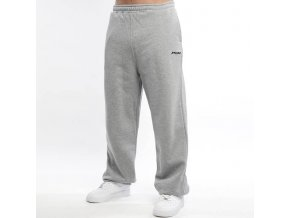 k1x hardwood sweatpants grey 1