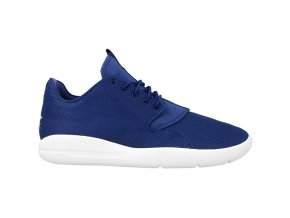 jordan eclipse 724010 405 724010405