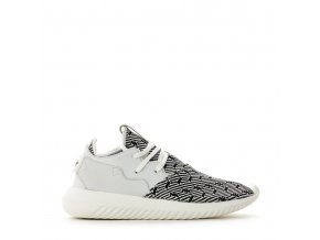 footwear adidas originals tubular entrap pk primeknit w women off white s76547 1 1200x1200