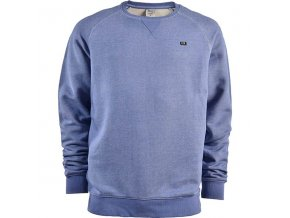 k1x straight up crewneck blue 1