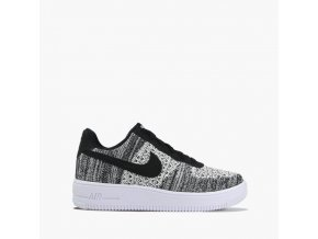 cze pl Nike Air Force 1 Flyknit 2 0 GS BV0063 001 22324 1