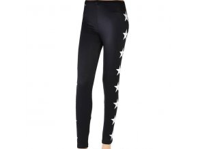 wmns workout leggings