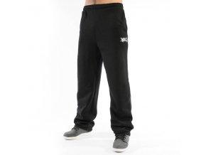 k1x hardwood sweatpants mk 2