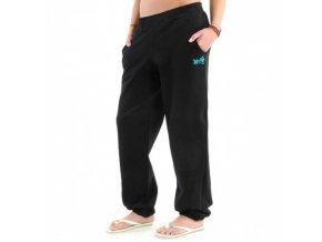 shorty basic tag sweatpants