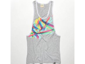 tipsy tear it up tank top