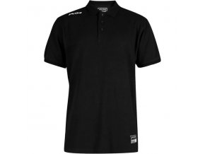 k1x hardwood coaching polo