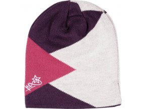 shorty zaggamuffin beanie