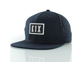 straight up snapback cap